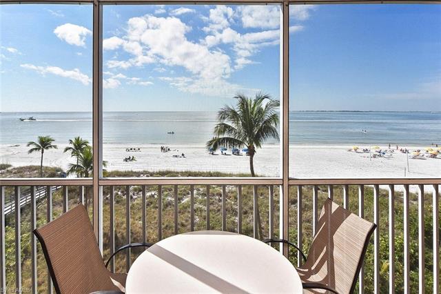 250 Estero Blvd 303, Fort Myers Beach, FL 33931