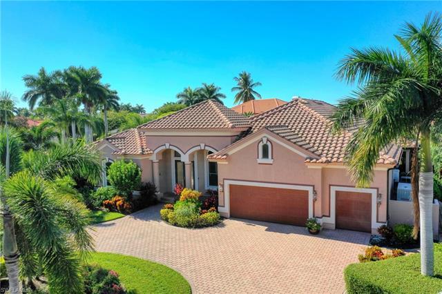 14530 Dory Ln, Fort Myers, FL 33908