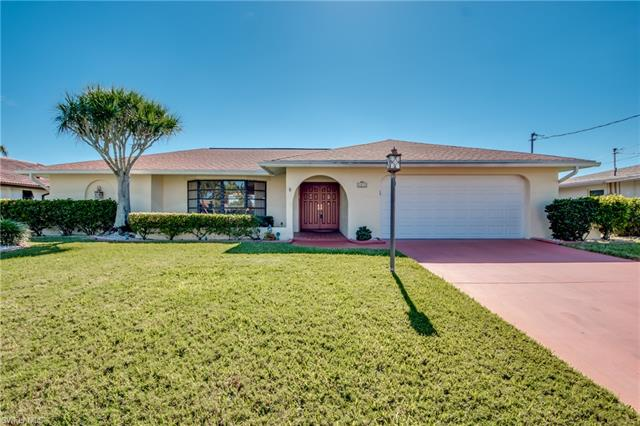 2018 Se 28th St, Cape Coral, FL 33904