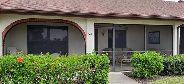 11421 Caravel Cir 3148, Fort Myers, FL 33908