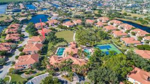 5952 Tarpon Gardens Cir 201, Cape Coral, FL 33914