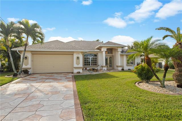 2206 Se 27th Ter, Cape Coral, FL 33904