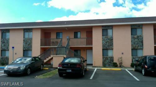 2650 Park Windsor Dr 106, Fort Myers, FL 33901