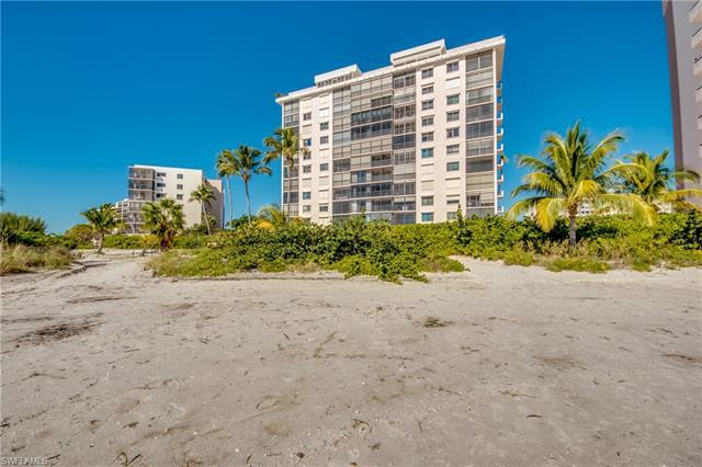 8400 Estero Blvd S 803, Fort Myers Beach, FL 33931