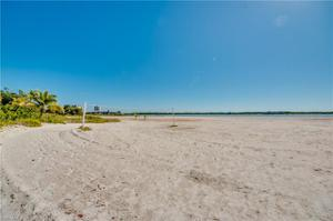 8400 Estero Blvd S 803, Fort Myers Beach, FL 33931