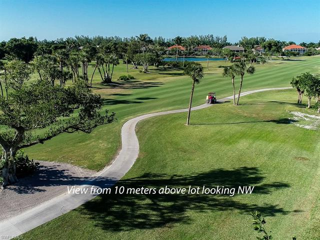 667 Birdie View Pt, Sanibel, FL 33957
