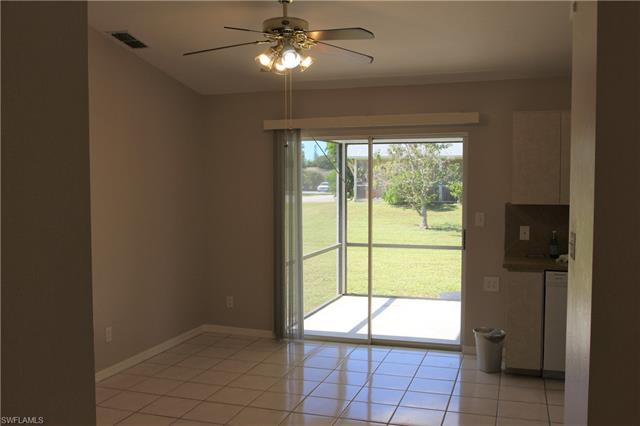 17568 Duquesne Rd, Fort Myers, FL 33967