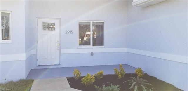 2915 4th St W, Lehigh Acres, FL 33971