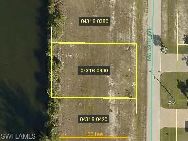 1620 Nw 39th Ave, Cape Coral, FL 33993