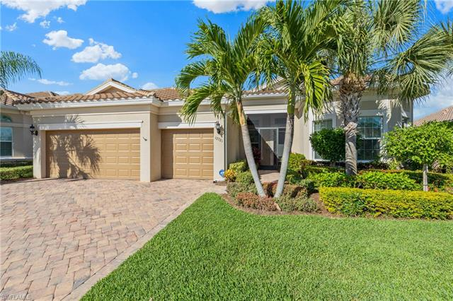 12721 Gladstone Way, Fort Myers, FL 33913