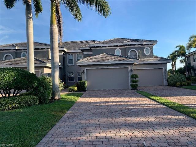 9250 Triana Ter 204, Fort Myers, FL 33912