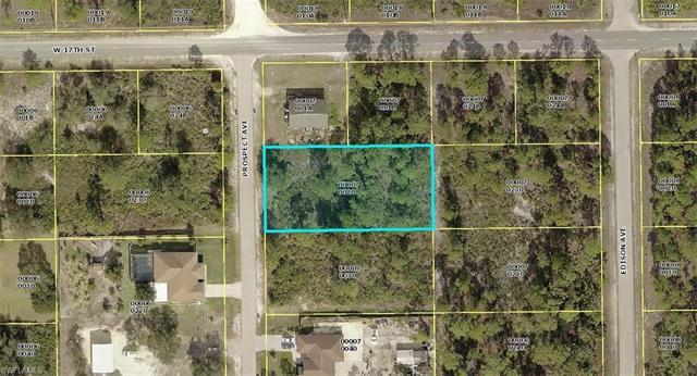 1620 Prospect Ave, Lehigh Acres, FL 33972