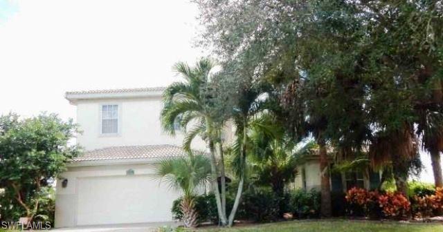 12126 Ledgewood Cir, Fort Myers, FL 33913