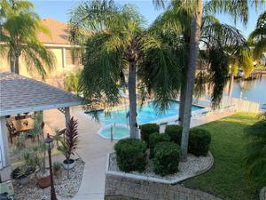 912 Sw 48th Ter 209, Cape Coral, FL 33914