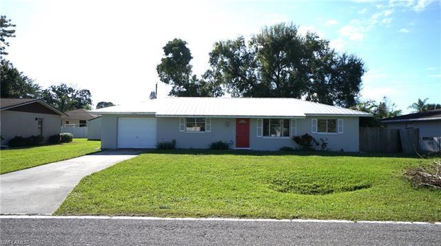 13291 Caribbean Blvd, Fort Myers, FL 33905