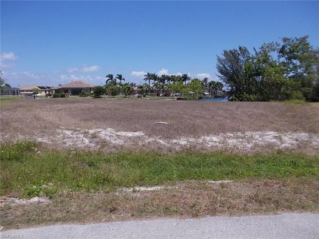 3523 Sw 28th Ave, Cape Coral, FL 33914