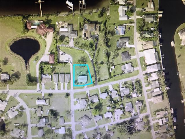 12802 River Rd, Fort Myers, FL 33905