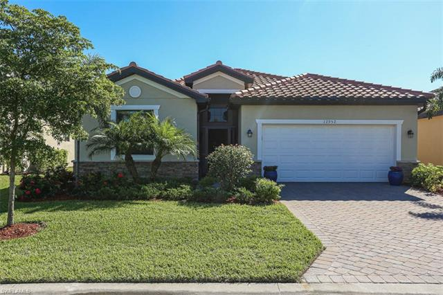 12952 Broomfield Ln, Fort Myers, FL 33913