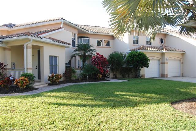 9050 Palmas Grandes Blvd 103, Bonita Springs, FL 34135