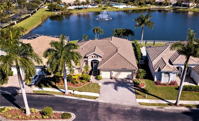 14009 Clear Water Ln, Fort Myers, FL 33907