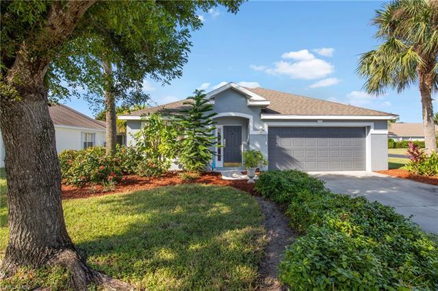 15630 Beachcomber Ave, Fort Myers, FL 33908