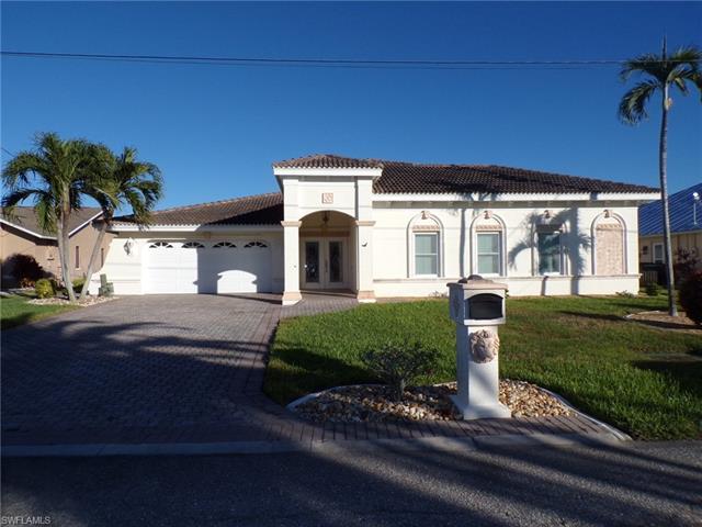 3619 Se 17th Ave, Cape Coral, FL 33904