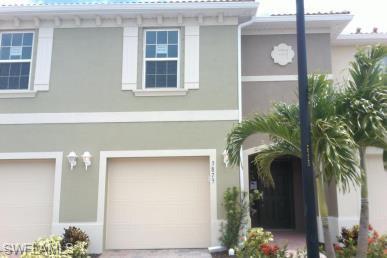 3875 Burrfield St, Fort Myers, FL 33916