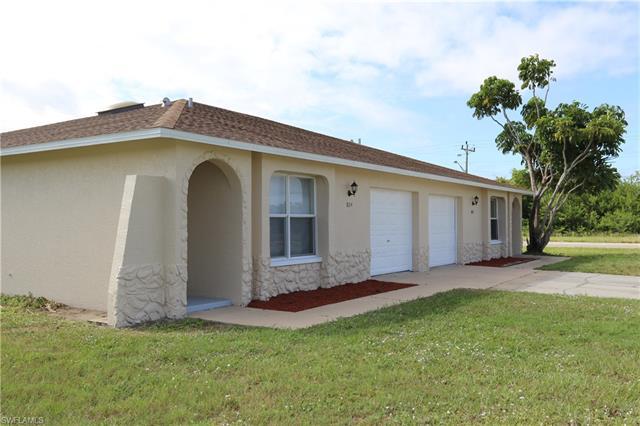 802-804 Ne 8th St, Cape Coral, FL 33909