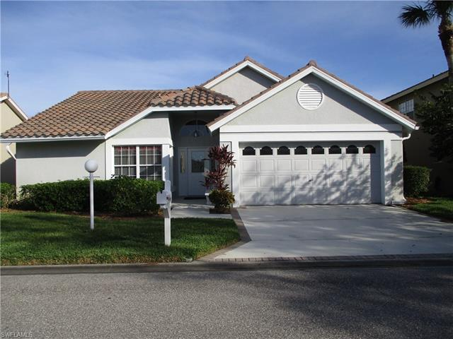 12640 Eagle Pointe Cir, Fort Myers, FL 33913