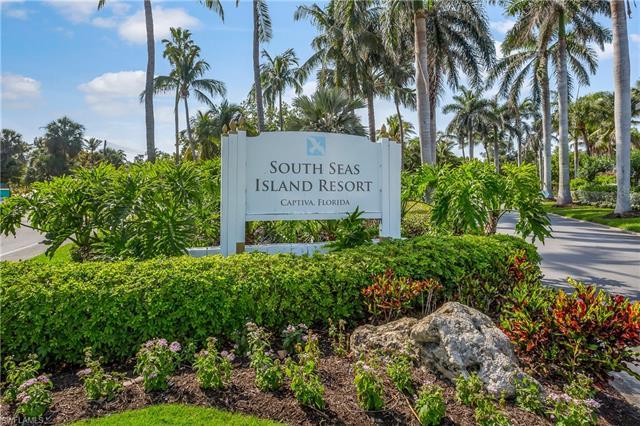 5104 Bayside Villas, Captiva, FL 33924