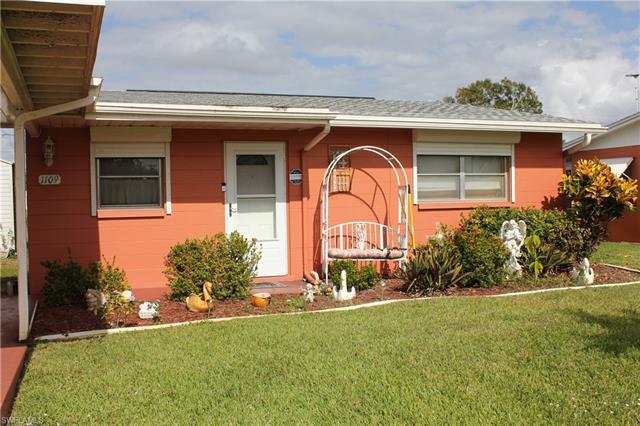 1109 Broad St N, Lehigh Acres, FL 33936