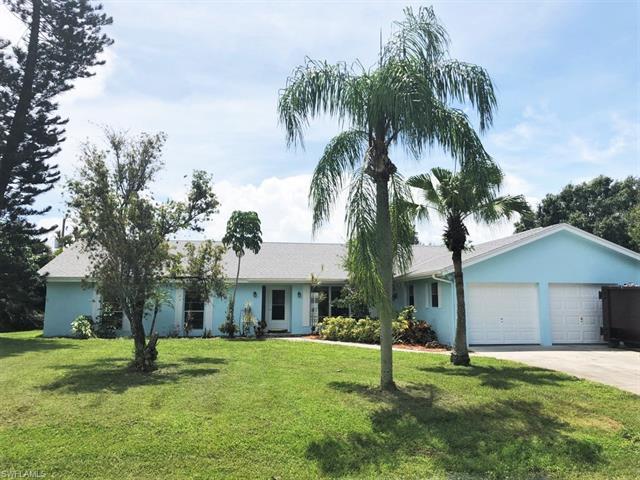 148 Charles St, Fort Myers, FL 33905