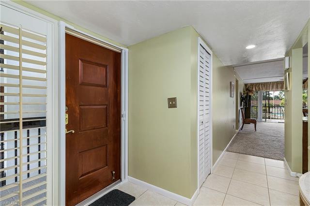 4417 Spanker Ct 2-d, Fort Myers, FL 33919
