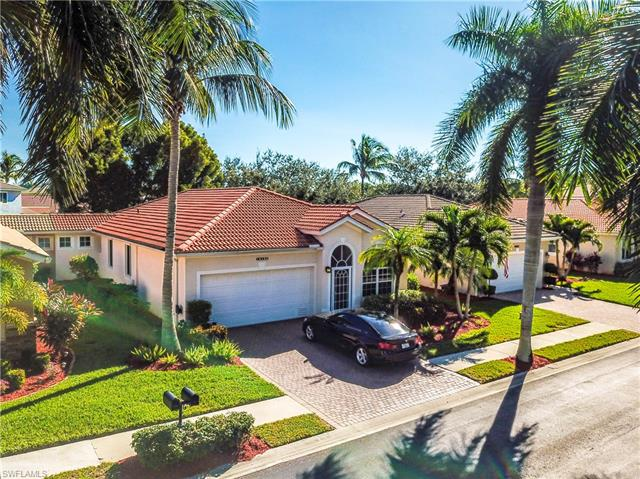 14362 Reflection Lakes Dr, Fort Myers, FL 33907