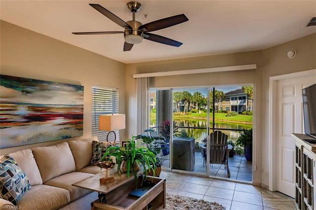 12069 Summergate Cir 101, Fort Myers, FL 33913