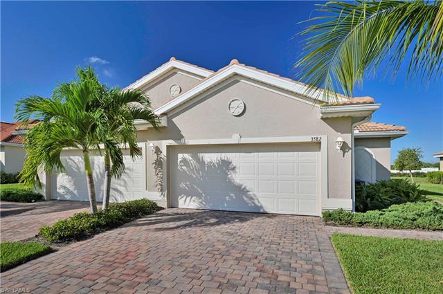 3582 Bridgewell Ct, Fort Myers, FL 33916