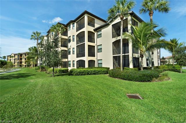 17921 Bonita National Blvd 223, Bonita Springs, FL 34135