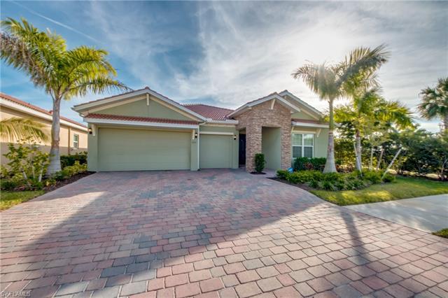 3261 Royal Gardens Ave, Fort Myers, FL 33916