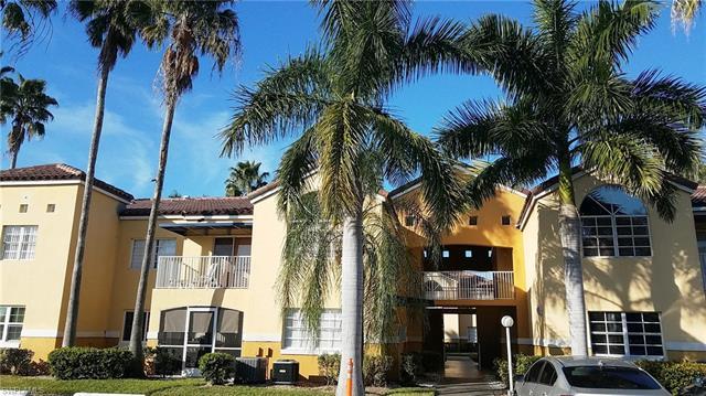 3401 Winkler Ave 106, Fort Myers, FL 33916