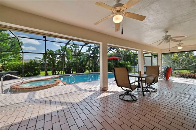 3719 Se 21st Ave, Cape Coral, FL 33904