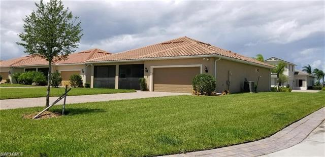 4954 Iron Horse Way, Ave Maria, FL 34142