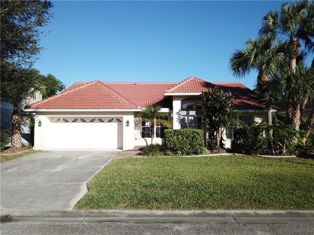 11415 Waterford Village Dr, Fort Myers, FL 33913