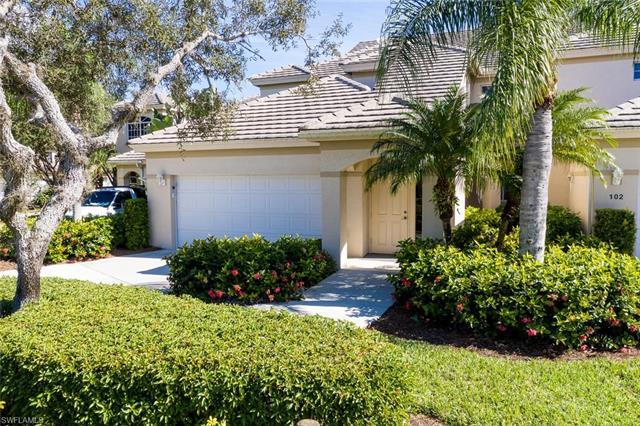 25151 Sandpiper Greens Ct 202, Bonita Springs, FL 34134
