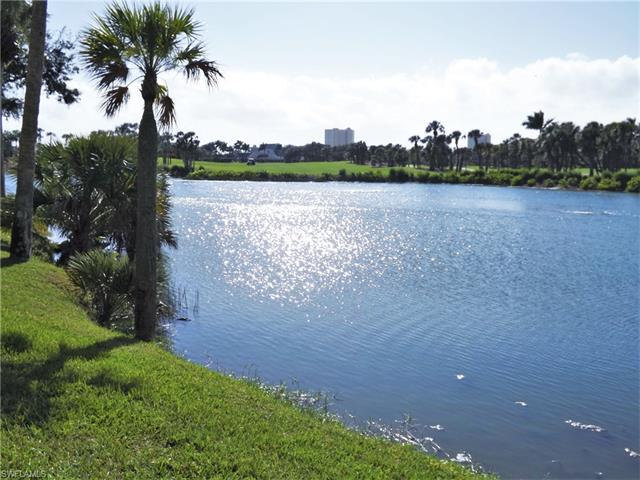 12181 Kelly Sands Way 1533, Fort Myers, FL 33908
