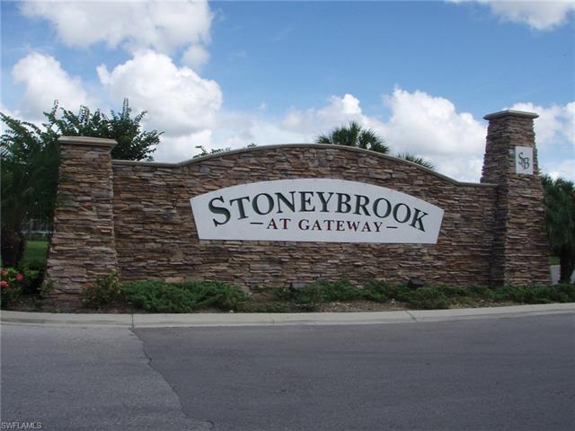12608 Ivory Stone Loop, Fort Myers, FL 33913