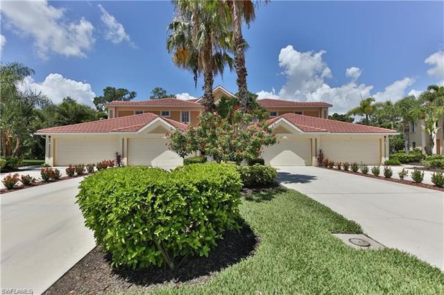13051 Sandy Key Bend 502, North Fort Myers, FL 33903