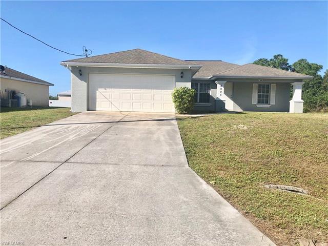 6005 Olive Ave N, Lehigh Acres, FL 33971