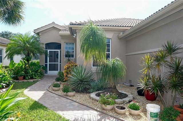 16408 Willowcrest Way, Fort Myers, FL 33908