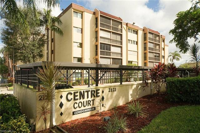 2121 Collier Ave .unit #201, Fort Myers, FL 33901
