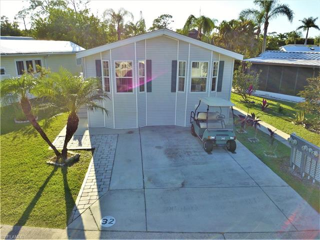 10918 Ground Dove Cir 32, Estero, FL 33928
